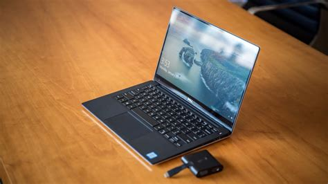 Tested In-Depth: Dell XPS 13 Laptop (Skylake) - YouTube