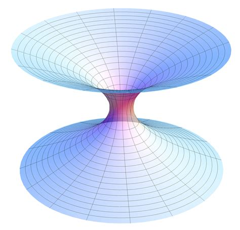 Wormholes are just quantum entangled black holes, says new