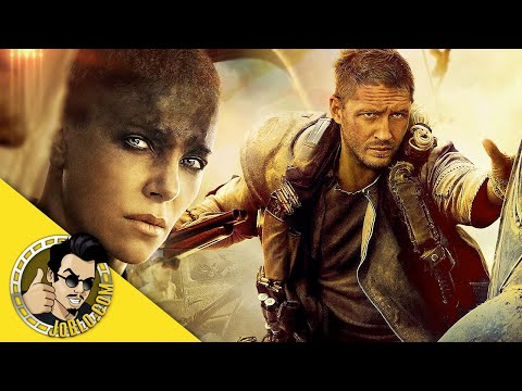 Will There Be a Mad Max Fury Road Sequel? | POPSUGAR