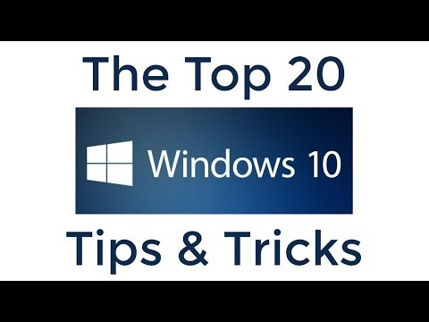 How to turn your Android phone and Windows 10 PC into a