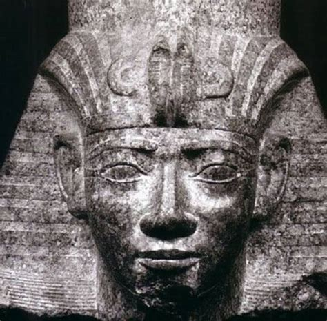 What are similarities between Egypt and Africa? - Quora
