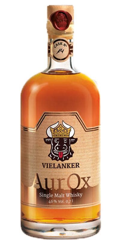 Worst Whisky Top 100 - Whiskybase - Ratings and reviews