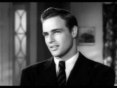 40 Most Handsome Old Hollywood Actors - YouTube