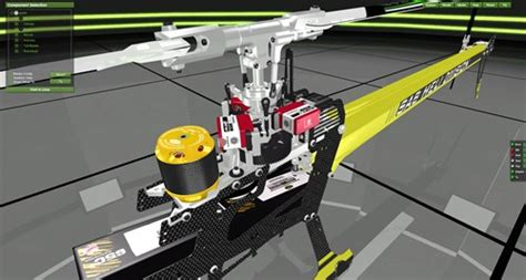 RC Helicopter Simulator - Tips & Recommendations For You