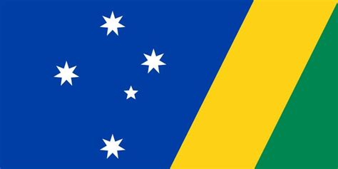 2015 selected flag submissions